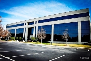 Duluth, GA Office Space for Rent, Warehouses, and Retail